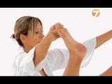 Видео-урок 2 Вторая чакра (Свадхистана - Сексуальная чакра) Кундалини йога