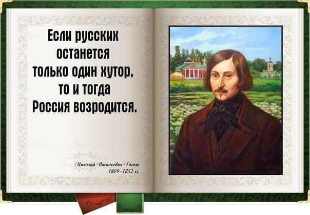 https://pp.vk.me/c619918/v619918118/1ae04/m6JQMtCk3Lo.jpg