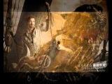 Craig Armstrong &amp A.R. Rahman - ELIZABETH THE GOLDEN AGE (2007) - Soundtrack Suite
