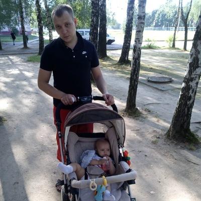 Mihail Gordeev