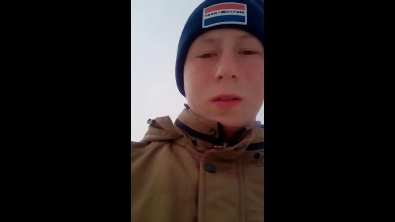 Дима Оссман - Live