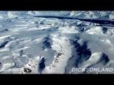 Ametsub - Snowy Lava (LTU 9999 Northpole)