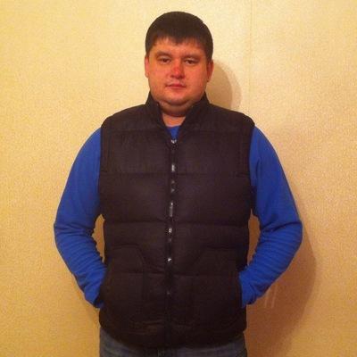 Руслан Гизатуллин, 2 сентября , Казань, id9955092
