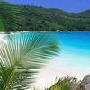 500 дней лета-отдых в любой точке мира!