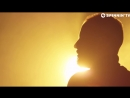 Lost Kings You ft Katelyn Tarver 1080p