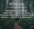 Александр Жданов фото #46