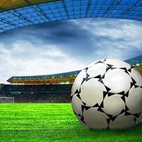 темы футбол