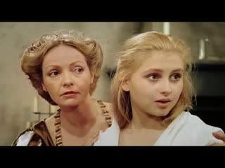 Принцесса гусятница или История о принцессе-пастушке и её верном коне Фаладе