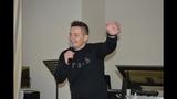 Пастор Павел Бычков тема Поющая невеста