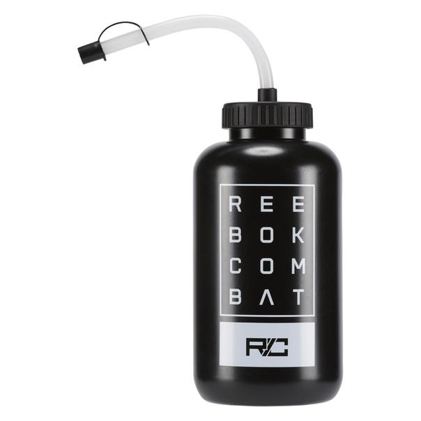 Бутылка для воды Reebok Combat