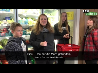 Grocery shopping in german _ super easy german (33)
