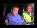 В Иланском районе автоинспекторы задержали водителя, повторно управляющего автом