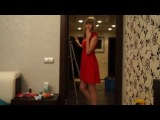 Ольга Макарова, Россия, Екатеринбург- Участница Мисс Пантеон Финанс 2014