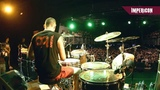 Madball - Look My Way Never Had It (Official HD Live Video)