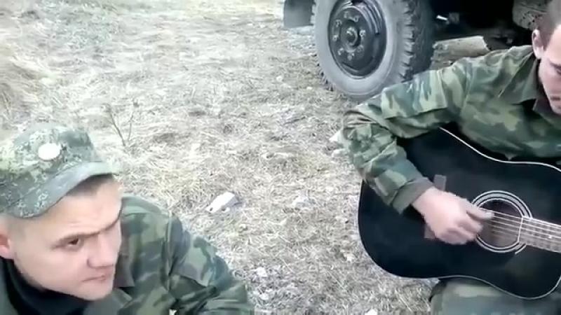 РАТМИР АЛЕКСАНДРОВ ВСЕ ПЕСНИ ПОД ГИТАРУ СКАЧАТЬ БЕСПЛАТНО