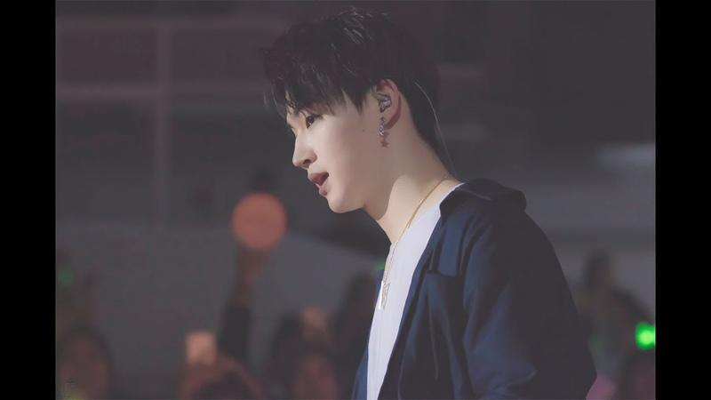 Jaebum — wait