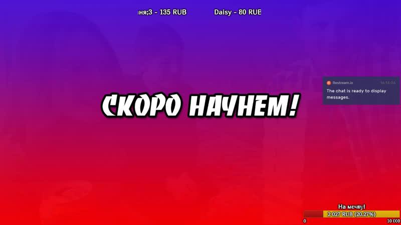 Играем в дженгу на Табаско! (Острые настолки)
