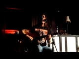 Денис Михайлов (Обе-Рек) (Весенняя акустика, Gogolclub, 17.03.2018) - На двоих