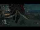 Assassins Creed Freedom Cry PS4 Bugs Bugs Bugs