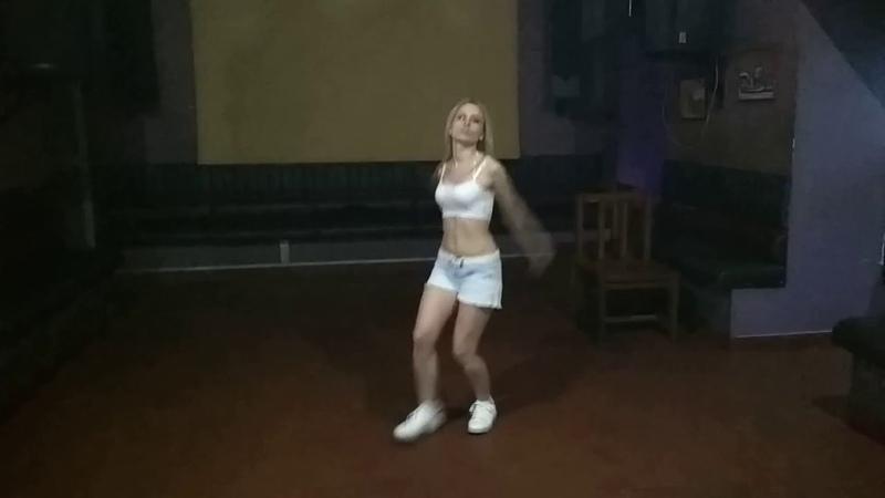 Dance Dj Snake - Magenta Riddim