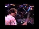 Uzeb - Loose (Live version)