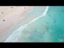 Punta Cana Occidental Caribe