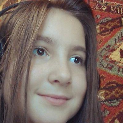 Дарья Лопатина, 25 декабря , Самара, id151481876