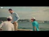 Maher Zain - Huwa AlQuran (Music Video) _ ماهر زين - هو القرآن