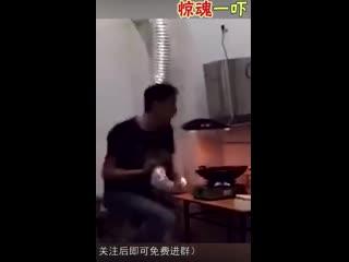Китайцы шутники