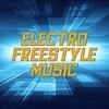 Electro Freestyle Music