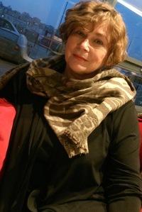 Людмила Субботина