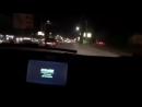 беспредел на дороге MDK DAGESTAN