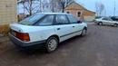 Ремонт ABS Ford Scorpio Перемотка датчика абс