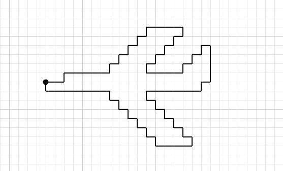 графические схемы для пересказа