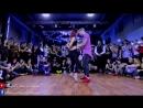 DANIEL Y DESIREE - Jason Derulo ft. Jordin Sparks - Vertigo (Bachata Remix) (1)