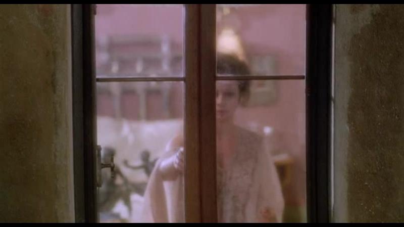 1977 - Жена-любовница / Mogliamante