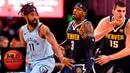 Memphis Grizzlies vs Denver Nuggets Full Game Highlights 12.10.2018, NBA Season