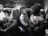 Rakim &amp Eric B. - In The Ghetto by