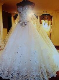 Свадебные платья якутска
