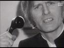 Nino Ferrer Gaston y a l'téléfon qui son 1967