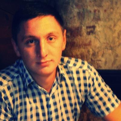 Станислав Носков, 22 июля , Москва, id66850515