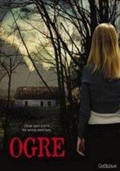 El Ogro (2008) - Latino
