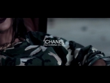 CHANEL - LA CORONA ES M