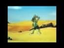 Танцы из мультфильмов микс 2-31