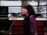 Janiva Magness - PDX Blues Fest 2010 - I'm Feelin' Good