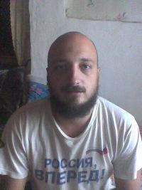 Михаил Смирнов, 31 июля 1987, id181264333