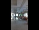 часть отеля