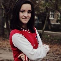 Оля Андреева, 29 октября 1999, Бердянск, id130682346