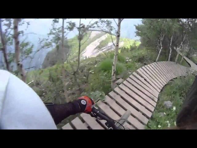Экшн-камера DVR-049 Full HD * www.my-videoregistrator.ru