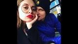 Пацанки 3: Диана Субботина бьёт свою девушку???